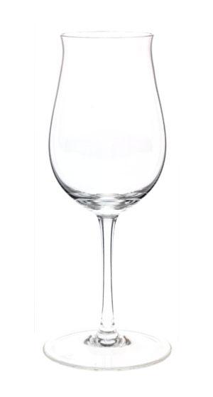 Riedel Cognacglas VSOP