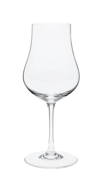 Riedel Cognacglas XO