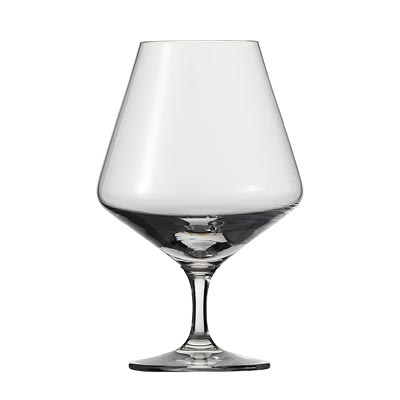 Schott Zwiesel Pure Cognacschwenker