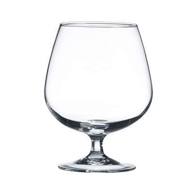 Luminarc Cognacglas